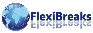 flexibreaks -