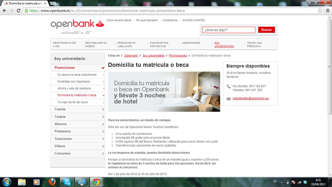 openbank
